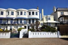 3 Marine Parade, Bognor Regis - once my greatgrandfather's home. Great property for sale on #primelocation http://www.primelocation.com/for-sale/details/32586607