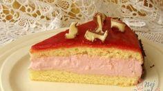 Zapečené zelí s bramborami – RECETIMA Meatloaf, Vanilla Cake, Red Velvet, Cheesecake, Sweets, Recipes, Food, Dresses, Mascarpone