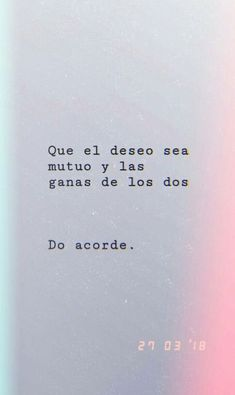 Favorite Quotes, Best Quotes, Love Quotes, More Than Words, Some Words, Ex Amor, Frases Love, Inspirational Phrases, Love Phrases