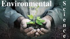 Environmental Science Consultants  #GeotechnicalEngineering #EnvironmentalConsultants #Phase2Environmental