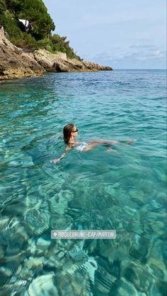 Beach Aesthetic, Summer Aesthetic, Travel Aesthetic, Flower Aesthetic, Aesthetic Body, Summer Feeling, Summer Vibes, European Summer, French Summer