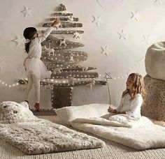 Find thousands of LEDs, light bulbs, Christmas lights, and commercial light fixtures at unbeatable prices! Unique Christmas Trees, Xmas Tree, Kids Christmas, Vintage Christmas, Christmas Decorations, Starry String Lights, Merry Xmas, Winter Time, Home Furnishings