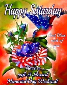 Images Of Mary, My Images, Special Events, Special Occasion, Happy Saturday, Sunday, Veterans Day, Good Morning Images, Memorial Day
