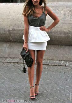 12 Beste Fashion images on Pinterest taste,   Trendy taste, Pinterest Casual clothes   36374f