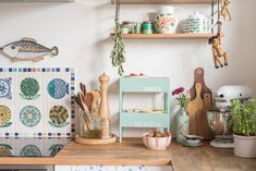 548 besten Küche Deko Bilder auf Pinterest in 2018   Open plan ...