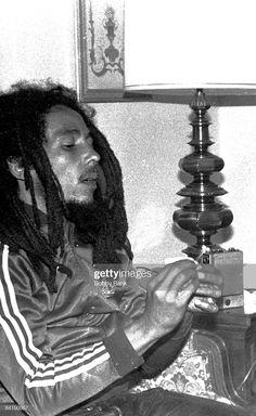 Bob Marley, Nesta, Fictional Characters, Fantasy Characters
