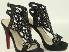 christian louboutin shoes photo: Christian Louboutin ChristianLouboutin9.jpg