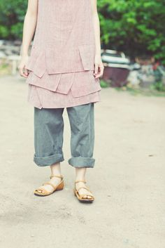 Photo by Isao Hashinoki