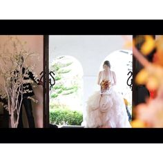 "This is ""Lira and Jeff Wedding Highlights"" by Atmosphere Creatives Films on Vimeo, the home for high quality videos and the people who love them. Tagaytay Wedding, Wedding Highlights, Here Comes The Bride, Wedding Dresses, Creative, Dios, Bride Dresses, Bridal Gowns, Weeding Dresses"