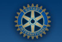 Rotary International Four-Way Test Essay Contest - check with your local Rotary group for more information