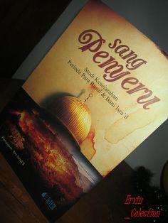 Studi Kesejarahan Periode Para Rosul dan Bani Isra'il