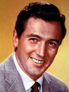 Rock Hudson  Birth: 	Nov. 17, 1925 Winnetka Cook County Illinois, USA Death: 	Oct. 2, 1985 Beverly Hills Los Angeles County California, USA