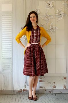 http://www.modcloth.com/style-gallery/outfits/65177