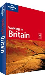 Walking in Britain guide. << Get your boots into Britain: best ancient trails in southern England and coastal paths in Wales; windswept moors in northern England and mountain ascents in Scotland. And if you need a breather, there'll be any number of postcard villages ready with the tea.
