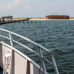 South Usa, All I Ever Wanted, Park Service, Long Beach, Massachusetts, National Parks, Vacation, Ship, Lighthouses