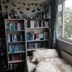 bedroom grunge vintage tumblr - Recherche Google