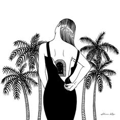 I want this print for my bedroom or bathroom #hennkim