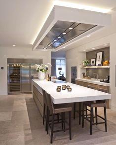 #kitchendesign #interiors #interiorstyle #design #interiordesign #instaliving #lifestyle #glamliving #glamour #glam #luxerydesign #luxuryinteriors #luxury #melbourne #nyc #interiorinspiration #home #sophisticated #berlin #decorating #dreamhouses #homedecor #lightning #la #monaco #kitchen #keuken #luxuryrealestate #london #cucina