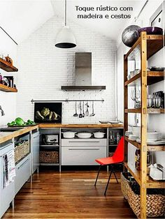 cozinha-toques-rusticos