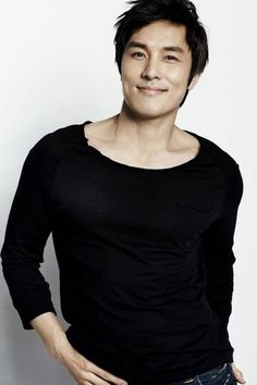Shinhwa's Dongwan to revive his role as a transgender rocker in musical 'Hedwig'   allkpop