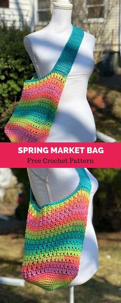 Captivating All About Crochet Ideas. Awe Inspiring All About Crochet Ideas. Crochet Market Bag, Crochet Tote, Crochet Handbags, Crochet Purses, Crochet Gifts, Free Crochet, Crochet Purse Patterns, Crochet Patterns For Beginners, Crochet Shell Stitch
