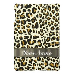 leopard print iPad mini covers Yes I can say you are on right site we just collected best shopping store that haveReview          leopard print iPad mini covers Review on the This website by click the button below...