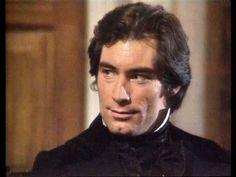 "Timothy Dalton in ""Jane Eyre"""