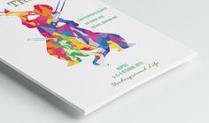 Vedi il mio progetto @Behance: \u201cSax & The City - Jazz Poster\u201d https://www.behance.net/gallery/52514447/Sax-The-City-Jazz-Poster
