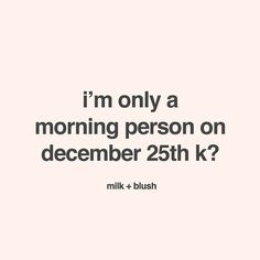 Christmas quotes! 💤💕🎄Once a year is enough...🎄💕💤#thatsdarling #darlingmovement #darlingweekend #thehappynow #abmlifeissweet #abmhappylife #petitejoys #liveauthentic #thehappycapture #pursuepretty #flashesofdelight #livethelittlethings #theblogissue#hairgoals #hairextensions #hairenvy #love #cute #girl #mermaidhair #hairinspo #longhair #longhairgoals #hairinspiration #instahair #hairofinstagram #smokeyeye #eyemakeup #bbloggers 📸 Source unknown