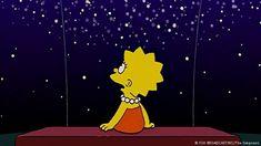 Celebrating 30 years of Lisa Simpson's environmental activism The Simpsons, Simpsons Meme, Simpsons Quotes, Lisa Simpson, Simpson Wallpaper Iphone, Laptop Wallpaper, Cartoon Icons, Cartoon Memes, Vintage Cartoon