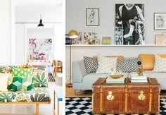 60 Scandinavian Interior Design Concepts To Add Scandinavian Fashion To Your Home Scandinavian Style Home, Scandinavian Interior Design, Scandinavian Furniture, Scandinavian Fashion, Home Living Room, Living Room Decor, Living Spaces, Decoration Inspiration, Room Inspiration