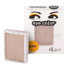 Buy 'ettusais – Eye Color C (