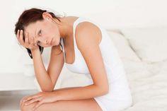 Schmerzlinderung Migräne | Vital