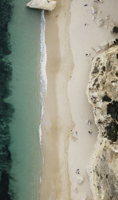 Gradient by tedfordtf #ErnstStrasser #Portugal Portugal, Waves, Outdoor, Outdoors, Outdoor Games, Wave