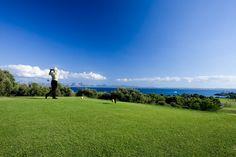 Mallorca Golf Alcanada