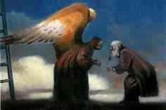 Resultados de la Búsqueda de imágenes de Google de http://www.evolutionminute.com/50-time_godscience_image.jpg
