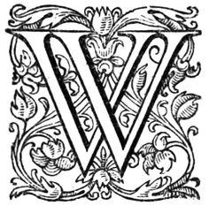 Kleurplaten Middeleeuwse Letters.8 Beste Afbeeldingen Van Middeleeuwen Letters Middeleeuwen