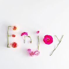 || have a wonderful week #enjoy ||