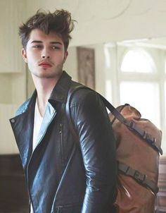 Read Kapitel 25 from the story Badboy's Baby by (Lili) with reads. Francisco Lachowski, Poses For Men, Boy Poses, Beautiful Boys, Pretty Boys, Cara Delevingne Photoshoot, Cute Gay, Hot Boys, Pretty People