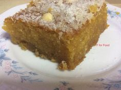 Sweet Recipes, French Toast, Pudding, Breakfast, Desserts, Food, Morning Coffee, Tailgate Desserts, Deserts