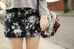 skirt!     melina souza.com