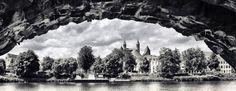 Sjoen Maastricht