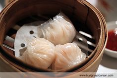HungryEpicurean - Best Szechuan Restaurant in Singapore