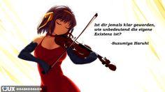 Anime Zitat #15