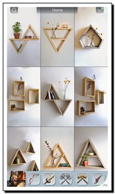 Diy Room Design Decoration 15 easy crafts at home diy ideas for teenagers diy wall decor pillows. Room makeover part 3 in this video im finally showing you guys how i decorated . Diy Home Decor Bedroom, Diy Wall Decor, Baby Bedroom, Decor Room, Bedroom Ideas, Diy Crafts For Bedroom, Easy Diy Room Decor, Budget Bedroom, Diy Home Crafts