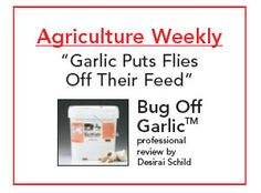 Check out Springtime Supplements today and browse through our excellent array of natural horse supplements, like garlic supplements for horses, for instance Bug Off Garlic for Horses. Garlic Supplements, Bug Off, Ticks, Bugs, Horses, Natural, Animals, Products, Shop Signs