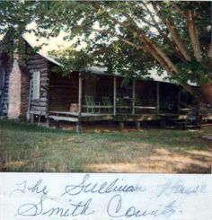 Local legends, the Sullivans, are by far one of the most notorious families in Mississippi's history. Corinth Mississippi, Mississippi Queen, History Books, Family History, Sullivan Family, Hatfields And Mccoys, Chicago Restaurants, Southern Style, Historia