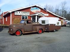 85 Best Vintage Campers Images Vintage Travel Trailers