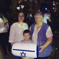 Happy Independence Day! #independenceday #Israel #celebration #יוםהעצמאות #ישראל #деньнезависимости #Израиль
