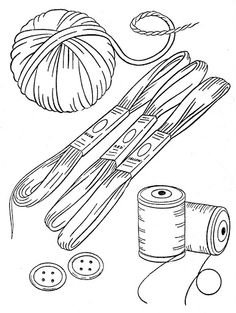 Coloring Book~Daisy's Coloring Book